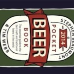 The Pocket Beer Book 2014