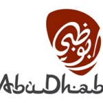 Abu Dhabi in Guinness World Record Attempt