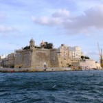 The Best of Malta and Gozo in 72 hours
