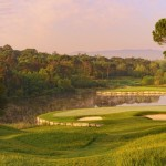 New photography highlights Costa Brava Golf