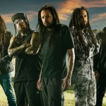 Korn To Headline Rock Music Cruise