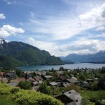 Headwater launches Mozart Trail walking holiday