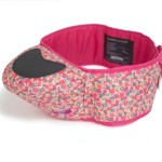 The HIPPYCHICK HIPSEAT. A perfect mum accessory for the festival season