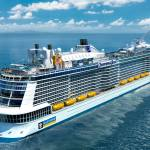 ROYAL CARIBBEAN INTERNATIONAL WOW SALE CRUISE OFFERS