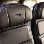 BRITISH AIRWAYS LAUNCHES NEW LOOK INTERIORS AND CELEBRATES WITH A MILLION SEATS FROM £39