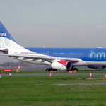 BMI Regional launches Christmas Markets fares
