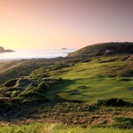 ST ENODOC RATES HIGH AGAIN IN GOLF COURSE RANKINGS