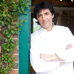 Jean-Christophe Novelli to open restaurant at DoubleTree by Hilton Hotel & Spa