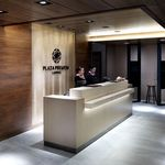 Plaza Premium Lounge opening at Heathrow Terminal 4