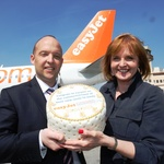 easyJet launches flights to Zakynthos from Liverpool John Lennon Airport