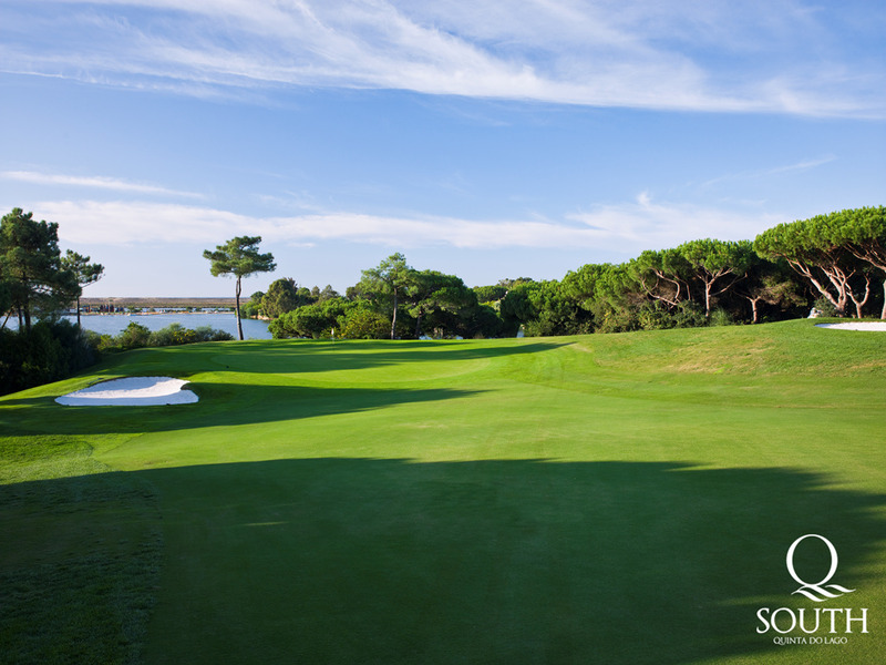 quinta-do-lago-south_036515_full