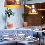BANDOL LONDON RESTAURANT