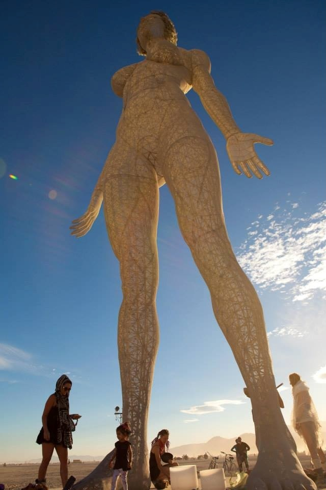 burning man 3jpg