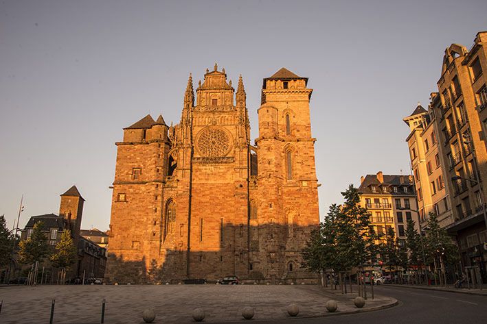 016_1659 Rodez cathedral