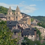 Guide to Aveyron