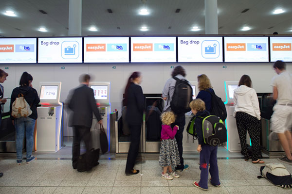 check in easyjet gatwick to milan - photo#14