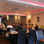 Avani Indian Restaurant, Radlett Herts