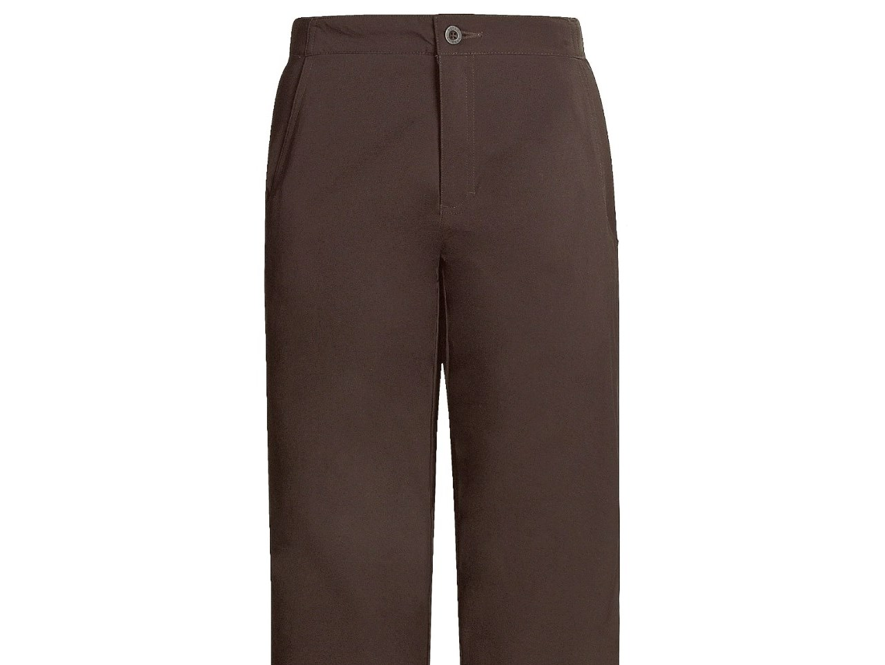 Royal Robbins Traveler Stretch