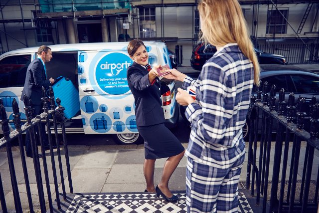 airportr-bag-check-in-doorstep