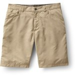Best carry on trousers and shorts