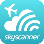 Skyscanner uncovers the direct flights we wish existed