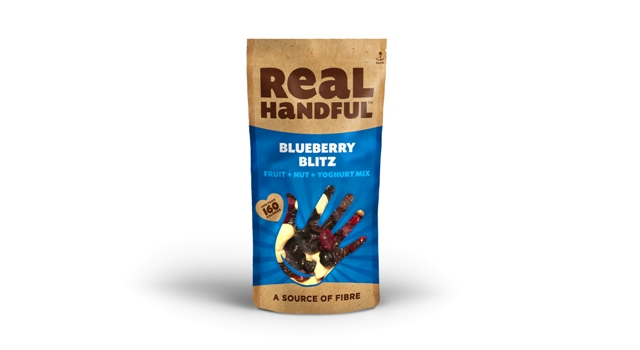 real-handful-blueberry-pack-v2-shadow