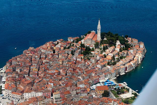 town_of_rovinj_croatia_20063724820