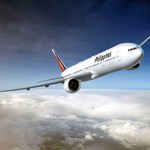 Philippine Airlines Upgrades London to Manila Service
