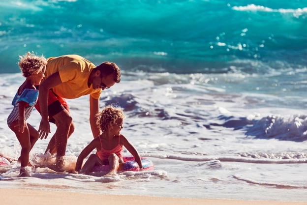single parent uk holidays Get once-in-a-lifetime experiences from single parent family holidays by explore start planning your next adventure now.