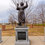 On the Trail of Civil Rights in Tennessee and Mississippi