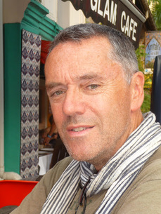 James Ruddy