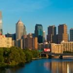 Travel Guide to Philadelphia