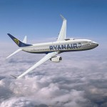 Ryanair gives lift off to electronic devices