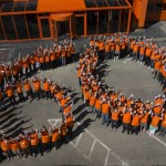 easyJet annual passengers soar past 60 million