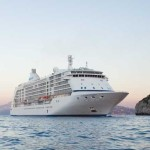 Regent Seven Seas to launch new ship