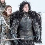 Iceland tour operator with Game of Thrones locations tour