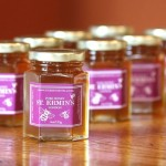 Bee Keeping Workshops at St Ermin's Hotel
