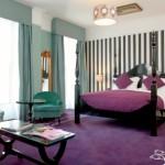The Francis Hotel, Bath
