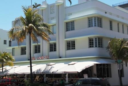 carlisle restaurant