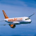 easyJet nervous flyers courses