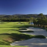 Terre Blanche Golf Club Offers New Membership Package
