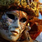 Best Italian Carnivals