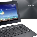 Asus Transformer Pad TF 701. A tablet to beat the iPad?