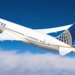 Chancellor announces reform of Air Passenger Duty