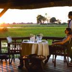 Discover Botswana with Belmond