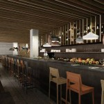 Bindella Osteria & Bar opens in Tel Aviv