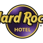 Hard Rock Hotel Palm Springs is offering guests free tablets