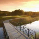 Terre Blanche Offers exclusive David Leadbetter Golf Clinic