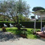 Renting a villa in Pietrasanta