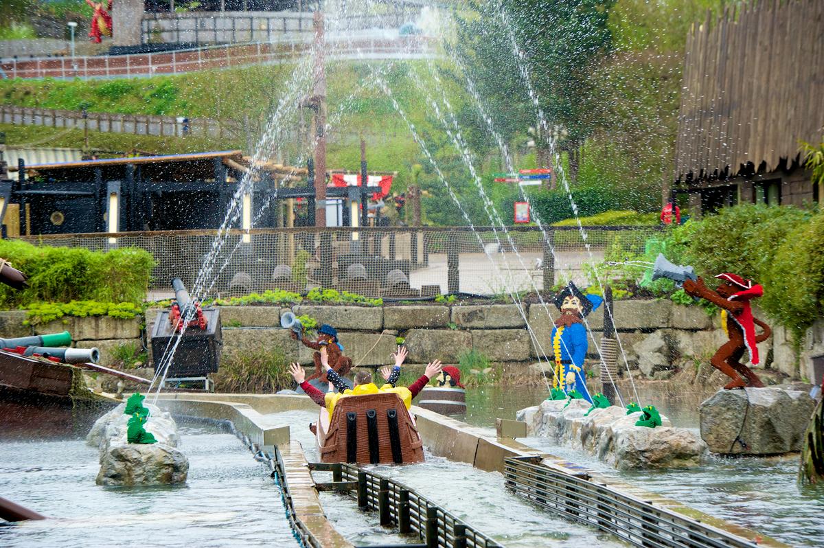 Legoland_April_2014_ 9
